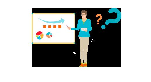 服务过程不规范易引起客户纠纷,企业放大效率越低